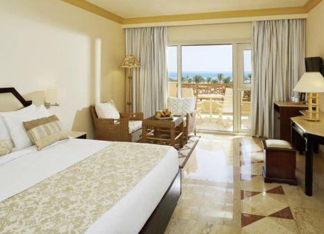Hotelzimmer im Continental Hotel Hurghada günstig bei weg.de