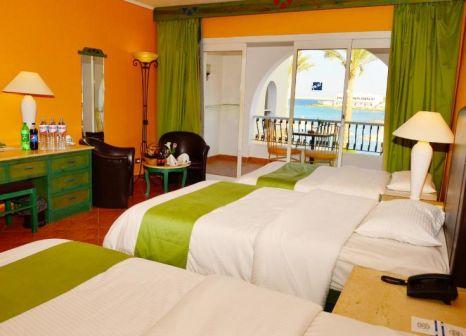Hotel Arabia Azur Resort 1468 Bewertungen - Bild von FTI Touristik