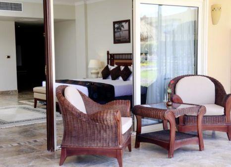 Hotel Jolie Ville Kings Island Luxor 54 Bewertungen - Bild von FTI Touristik