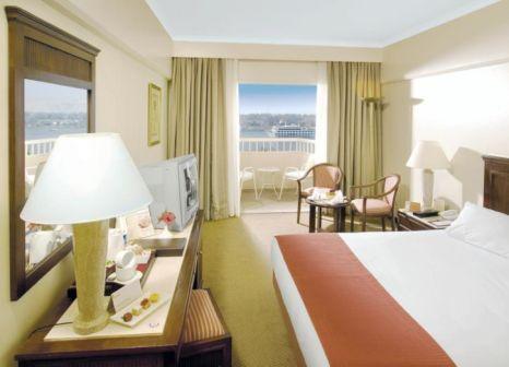 Hotelzimmer im Iberotel Luxor günstig bei weg.de
