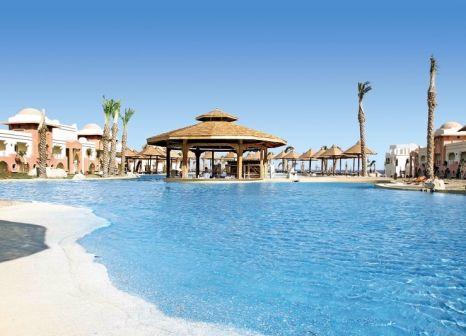 Hotel Serenity Makadi Beach 462 Bewertungen - Bild von FTI Touristik