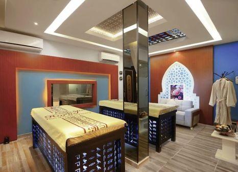 Hotelzimmer im Pickalbatros Aqua Blu Resort Hurghada günstig bei weg.de