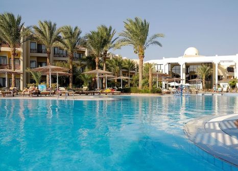 Hotel Jaz Casa del Mar Beach 176 Bewertungen - Bild von FTI Touristik