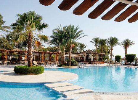 Hotel Jaz Casa del Mar Beach in Rotes Meer - Bild von FTI Touristik