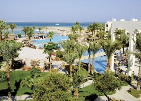 Hotel Jaz Casa del Mar Beach günstig bei weg.de buchen - Bild von FTI Touristik