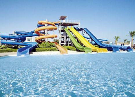 Hotel Jaz Aquamarine günstig bei weg.de buchen - Bild von FTI Touristik