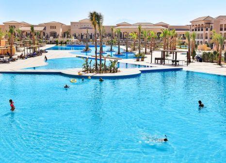 Hotel Jaz Aquamarine 1082 Bewertungen - Bild von FTI Touristik