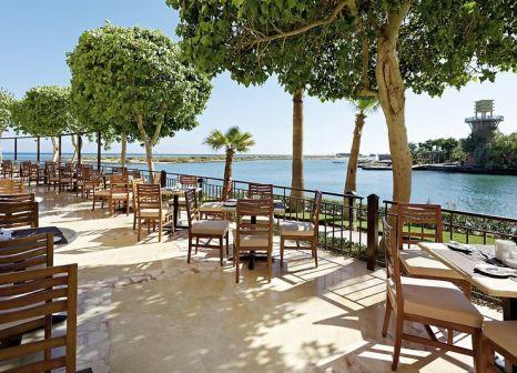 Hotel The Three Corners Ocean View 186 Bewertungen - Bild von FTI Touristik