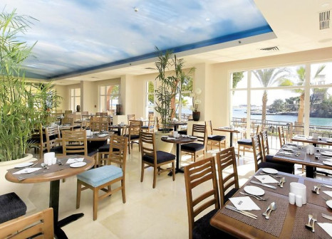 Hotel The Three Corners Ocean View in Rotes Meer - Bild von FTI Touristik