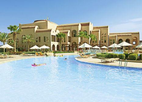 Hotel Club Calimera Akassia Swiss Resort 387 Bewertungen - Bild von FTI Touristik