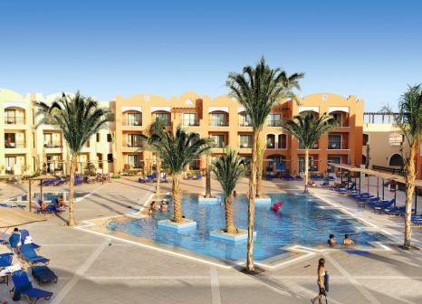 Hotel Jaz Dar El Madina günstig bei weg.de buchen - Bild von FTI Touristik