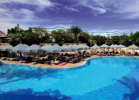 Hotel Sultan Gardens Resort 76 Bewertungen - Bild von FTI Touristik