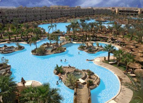 Hotel Albatros Palace Resort 2738 Bewertungen - Bild von FTI Touristik