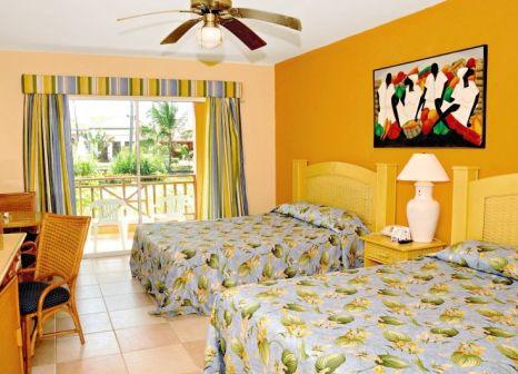 Hotel Tropical Princess Beach Resort & Spa 153 Bewertungen - Bild von FTI Touristik