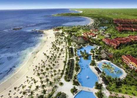 Hotel Barceló Maya Grand Resort 40 Bewertungen - Bild von FTI Touristik