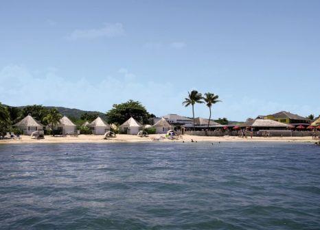 Hotel Royal Decameron Club Caribbean 131 Bewertungen - Bild von FTI Touristik