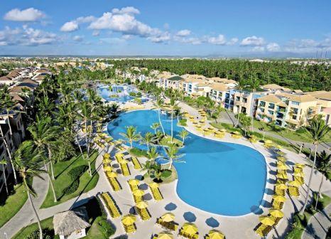 Hotel Ocean Blue & Sand 117 Bewertungen - Bild von FTI Touristik