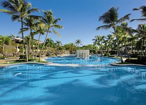 Hotel Iberostar Costa Dorada 353 Bewertungen - Bild von FTI Touristik