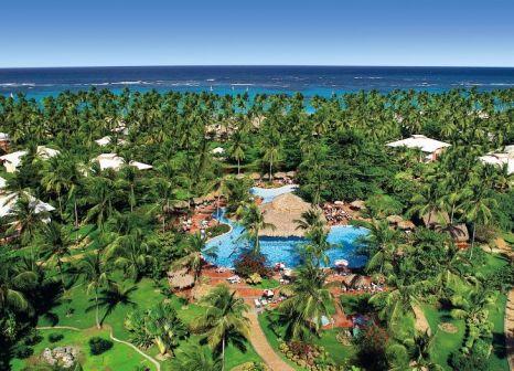 Hotel Grand Palladium Bavaro Suites Resort & Spa in Ostküste - Bild von FTI Touristik