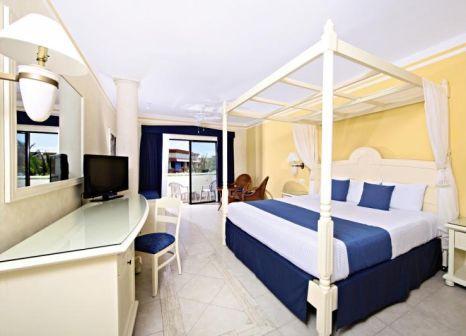 Hotelzimmer im Grand Bahia Principe Tulum günstig bei weg.de