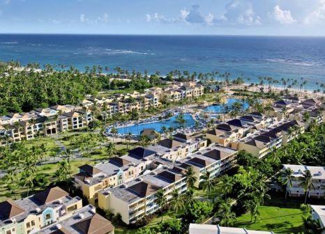 Hotel Ocean Blue & Sand günstig bei weg.de buchen - Bild von FTI Touristik