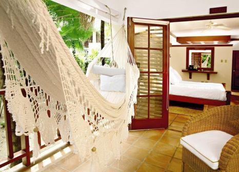 Hotel Couples Swept Away 43 Bewertungen - Bild von FTI Touristik