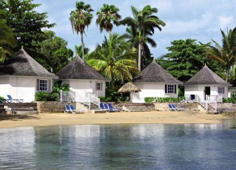 Hotel Royal Decameron Club Caribbean in Jamaika - Bild von FTI Touristik