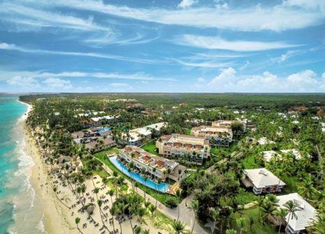 Hotel Grand Palladium Bavaro Suites Resort & Spa 310 Bewertungen - Bild von FTI Touristik