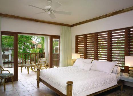 Hotel Couples Swept Away 9 Bewertungen - Bild von FTI Touristik