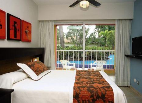 Hotel Tropical Princess Beach Resort & Spa in Ostküste - Bild von FTI Touristik