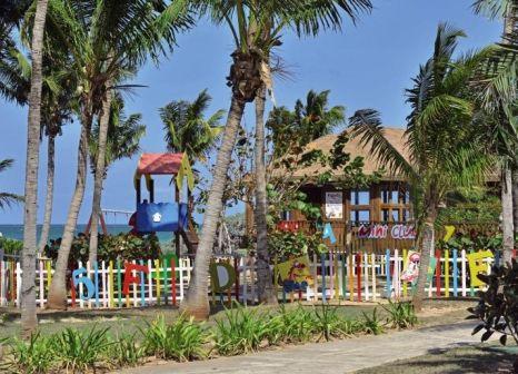 Hotel Sol Cayo Coco 25 Bewertungen - Bild von FTI Touristik