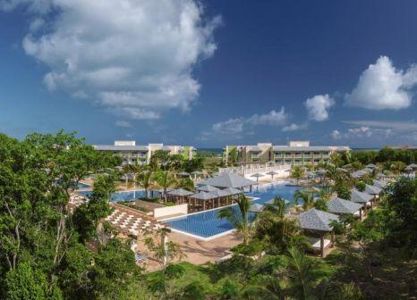 Hotel Melia Jardines del Rey in Jardines del Rey (Nordküste) - Bild von FTI Touristik