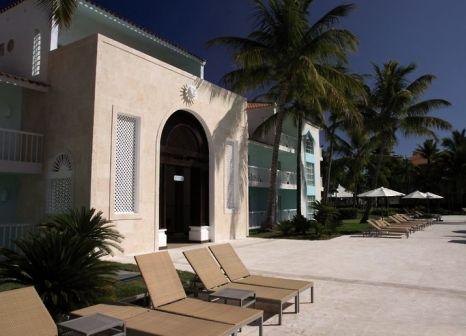 Hotel Gran Ventana Beach Resort 71 Bewertungen - Bild von FTI Touristik