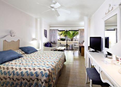 Hotelzimmer im Iberostar Costa Dorada günstig bei weg.de