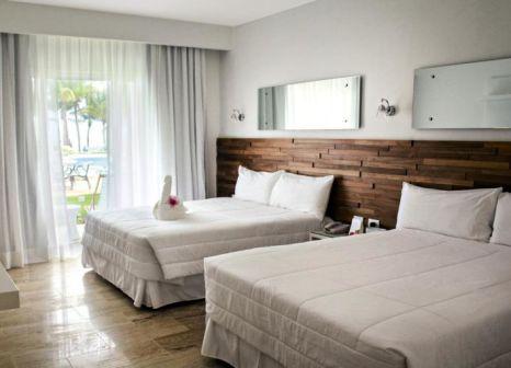Hotel Viva Wyndham Tangerine 766 Bewertungen - Bild von FTI Touristik