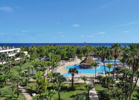Hotel Sol Palmeras 391 Bewertungen - Bild von FTI Touristik