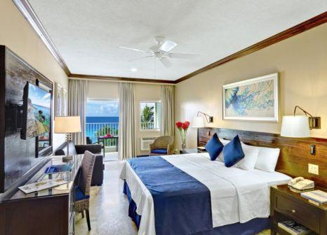 Hotelzimmer mit Tennis im Coconut Court Beach Hotel