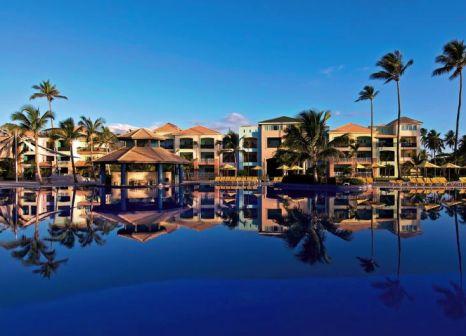 Hotel Ocean Blue & Sand in Ostküste - Bild von FTI Touristik