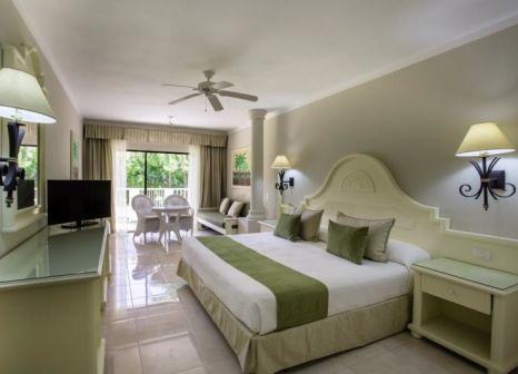 Hotelzimmer im Grand Bahia Principe La Romana günstig bei weg.de