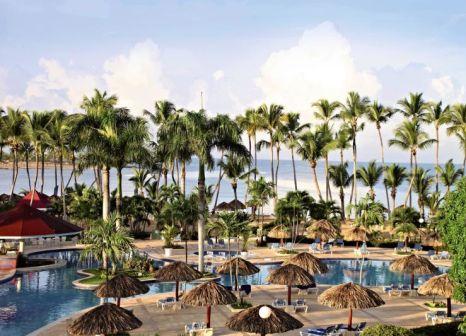 Hotel Grand Bahia Principe La Romana 274 Bewertungen - Bild von FTI Touristik