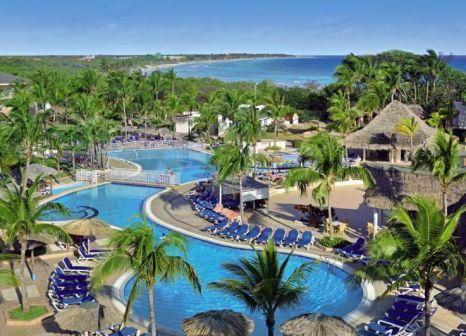 Hotel Sol Cayo Coco günstig bei weg.de buchen - Bild von FTI Touristik