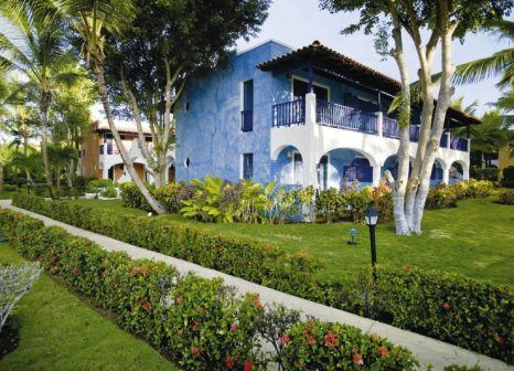 Hotel Catalonia Gran Dominicus in Südküste - Bild von FTI Touristik