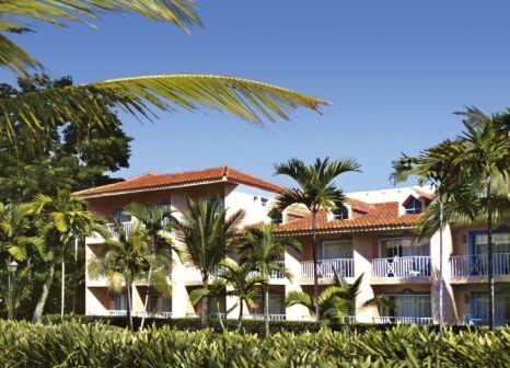 Hotel Gran Ventana Beach Resort in Nordküste - Bild von FTI Touristik