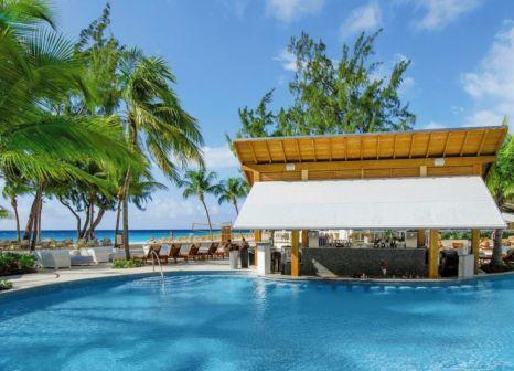 Hotel Sandals Barbados 13 Bewertungen - Bild von FTI Touristik