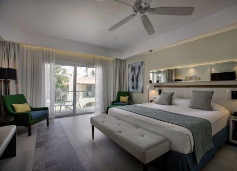 Hotelzimmer im Catalonia Royal La Romana günstig bei weg.de