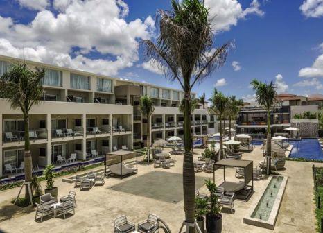 Hotel Catalonia Royal La Romana in Südküste - Bild von FTI Touristik