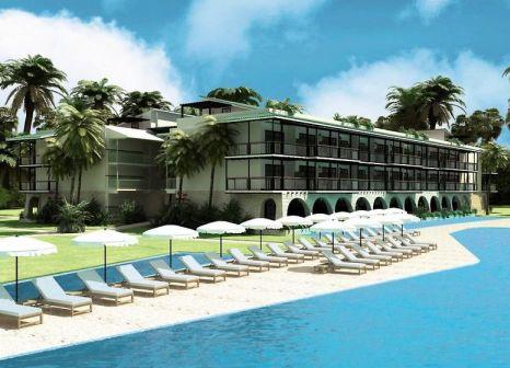 Hotel Ocean El Faro 6 Bewertungen - Bild von FTI Touristik