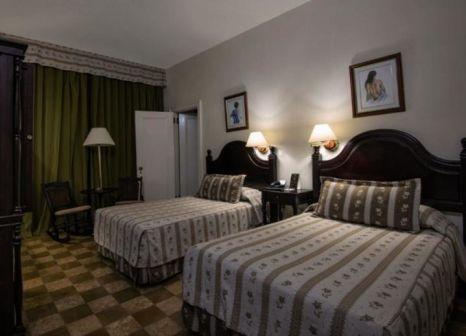 Hotel Gran Caribe Nacional de Cuba in Atlantische Küste (Nordküste) - Bild von FTI Touristik
