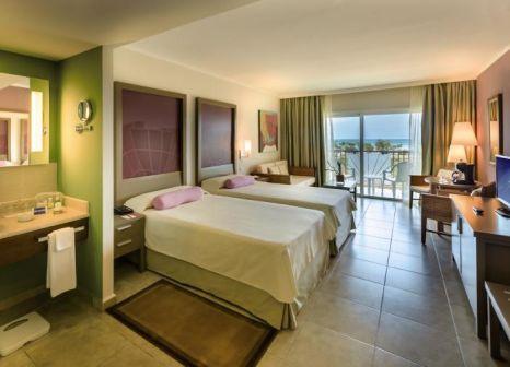 Hotelzimmer im Melia Jardines del Rey günstig bei weg.de
