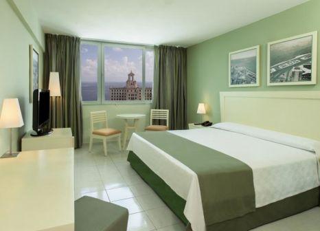Hotel NH Capri La Habana 5 Bewertungen - Bild von FTI Touristik